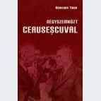Négyszemközt Ceaușescuval