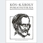Kós Károly publicisztikái