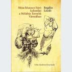 Münchhausen báró kalandjai a Mélabús Toronyok Városában