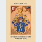Keöpeczi Sebestyén József, a címerművész