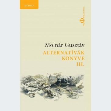 Alternatívák könyve