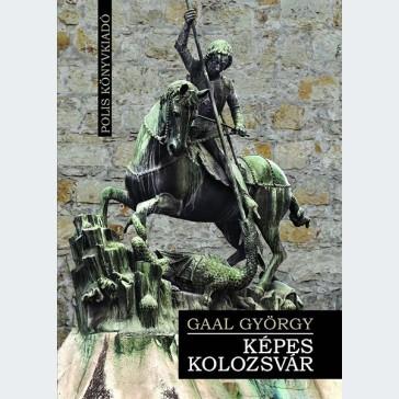 Képes Kolozsvár