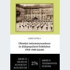 Oktatási intézményrendszer és diákpopuláció Erdélyben 1918-1948 között
