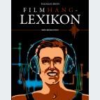 Filmhanglexikon