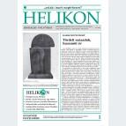 Helikon - 01