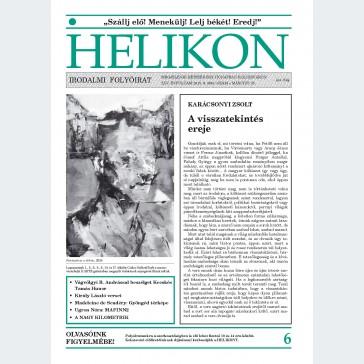 Helikon - 06