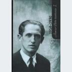 Jancsó Béla levelezése I. (1914–1930)