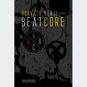 Beatcore