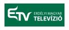 Erdélyi Magyar Televízió