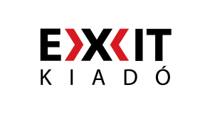 EXIT Kiadó