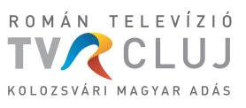 Román Televízió Kolozsvári Magyar Adás