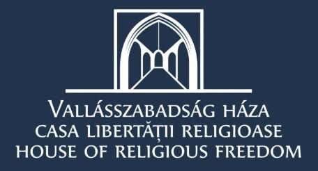 vallasszabadsag haza logo