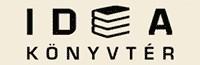 Idea könyvtér - erdélyi magyar könyvek