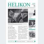 Helikon 2016/15
