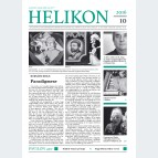 Helikon 2016/10