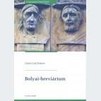 Bolyai-breviárium
