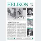 Helikon 2016/21