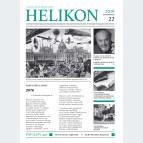 Helikon 2016/22