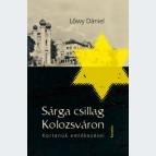 Sárga csillag Kolozsváron