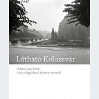 Látható Kolozsvár