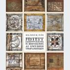 Festett famennyezetek és berendezések az unitárius templomokban
