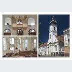 Kolozsvár képeslap 09