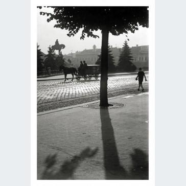 Kolozsvár képeslap 17