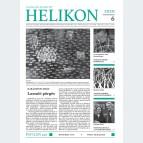 Helikon 2020/06