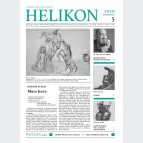 Helikon 2020/05