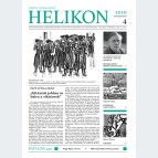 Helikon 2020/04