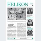 Helikon 2020/03