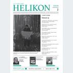 Helikon 2020/02