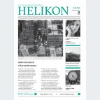 Helikon 2020/08