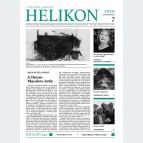 Helikon 2020/07