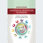 Cooperative Negotiation Techniques