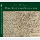 Mappae Comitatuum Transylvaniae