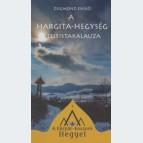A Hargita-hegység turistakalauza