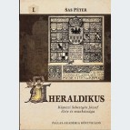 A heraldikus I-II.