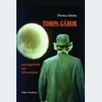 Tompa Gábor (Beszélgetések hat felvonásban)
