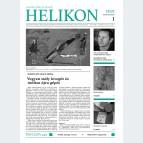 Helikon 2021/1