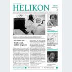 Helikon 2021/3