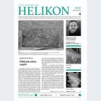 Helikon 2021/4