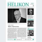 Helikon 2021/5