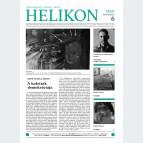 Helikon 2021/6