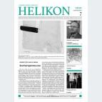 Helikon 2021/7