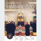 Evangélikus Harangszó 2020 / ŐSZ