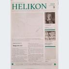 Helikon 2021/8