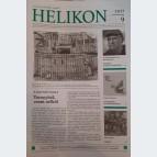 Helikon 2021/9