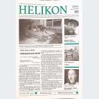 Helikon 2021/10