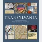 Transylvania - 1000 years of heritage
